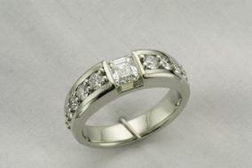 David Nygaard Fine Jewelers