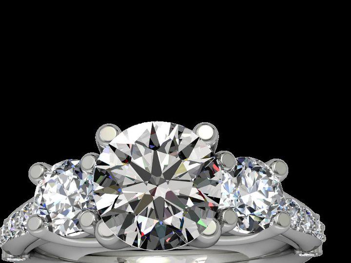 Tmx 1489851762037 Promises Scs00986 00 7 Norfolk, VA wedding jewelry