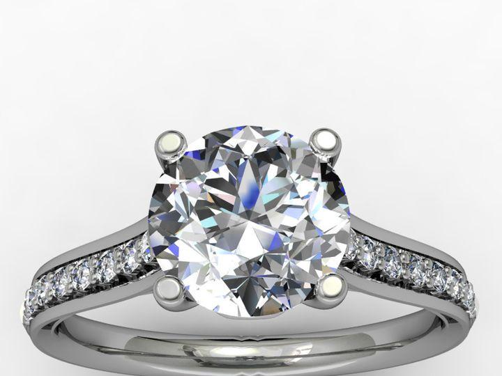 Tmx 1489851929224 Estuary  Scs01270 27 Norfolk, VA wedding jewelry