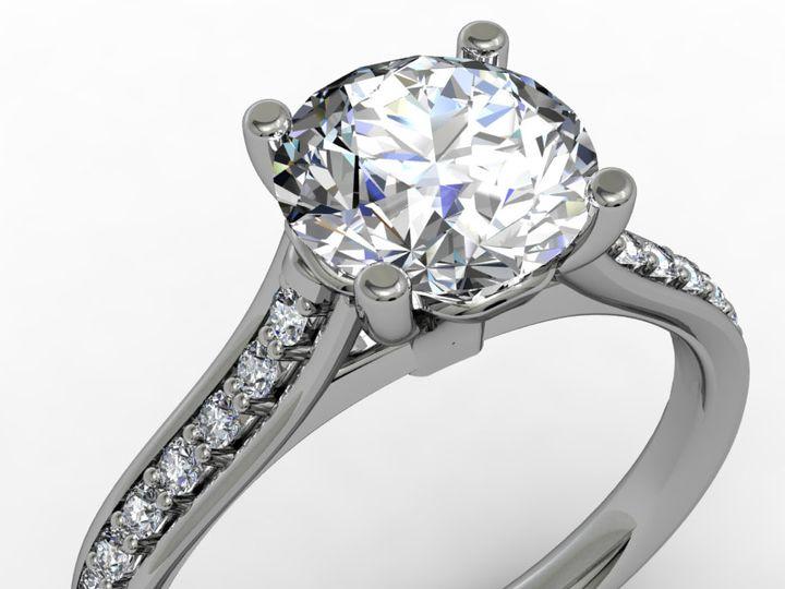 Tmx 1489851948508 Scs01270 27 5 Nautilus Norfolk, VA wedding jewelry
