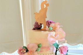Teetarts Cakes
