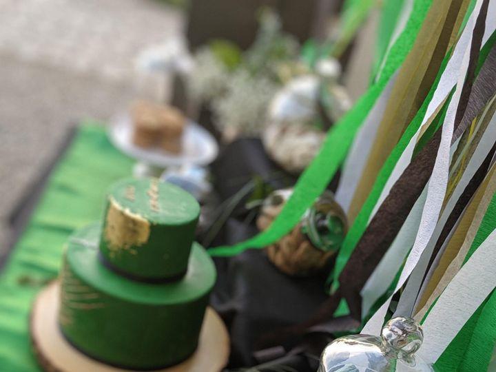 Tmx 00100lportrait 00100 Burst20190601175153834 Cover 51 1872251 1567541307 Manteca, CA wedding cake