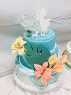 Tmx 64650539 2298746930213570 5578878972353052672 N 51 1872251 1566606553 Manteca, CA wedding cake