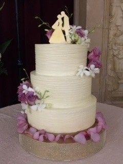 Tmx 66747856 2298731190215144 2175571780633100288 N 51 1872251 1566606553 Manteca, CA wedding cake