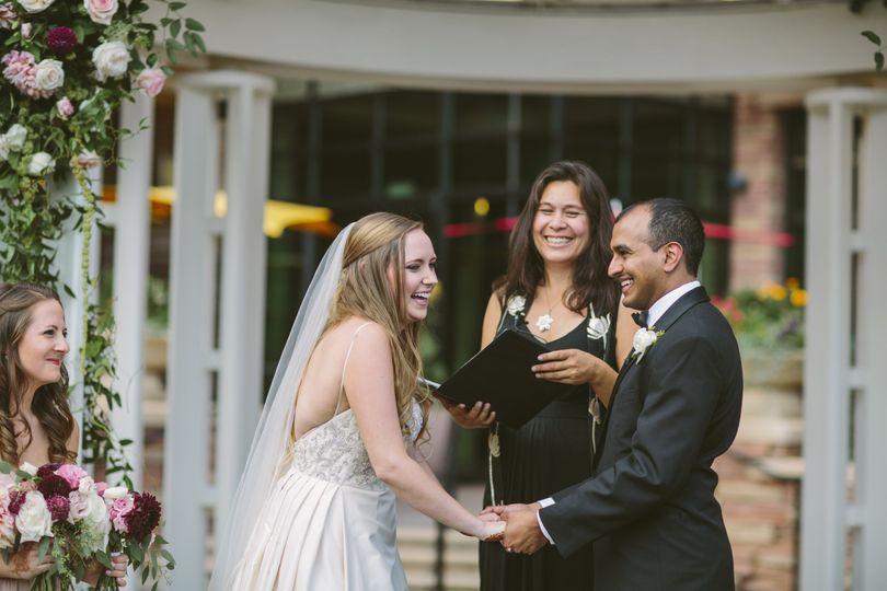 St. Julien Wedding in Boulder