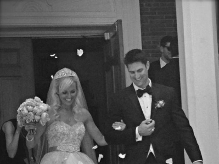 Tmx 1423407013449 Img2511 Clawson, MI wedding planner