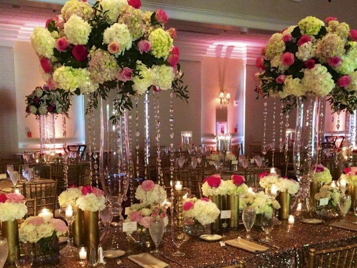 Tmx 1423407089998 Img2618 Clawson, MI wedding planner