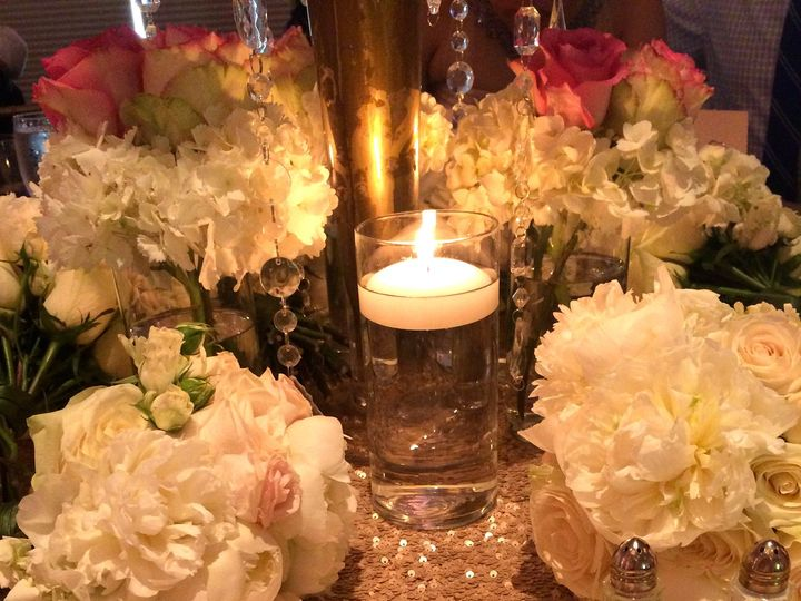Tmx 1423407143403 Img2435 Clawson, MI wedding planner