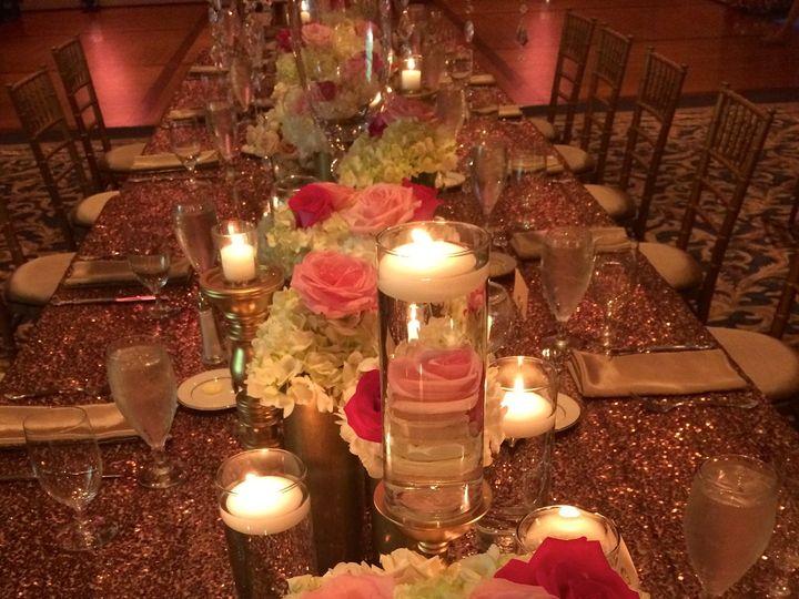 Tmx 1423407204660 Img2424 Clawson, MI wedding planner