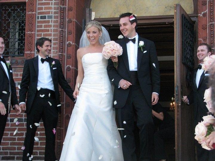 Tmx 1423407219085 Alexx Clawson, MI wedding planner