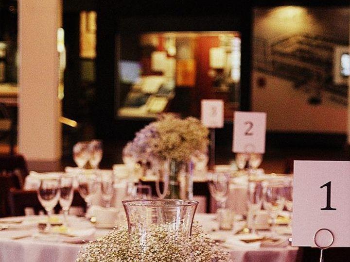 Tmx 1426810407492 M1 Clawson, MI wedding planner