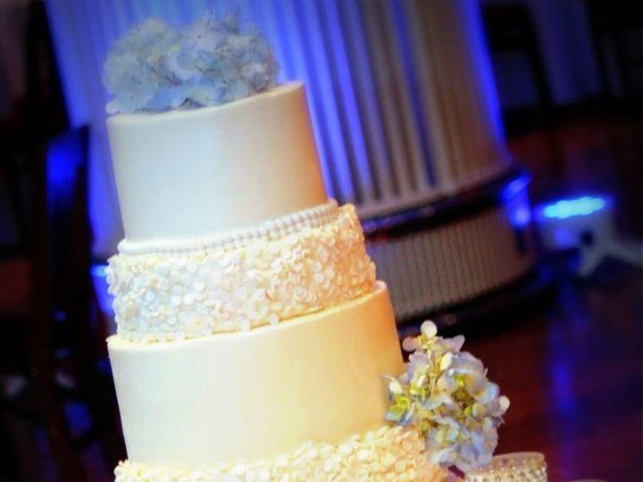 Tmx 1426810410834 M3 Clawson, MI wedding planner