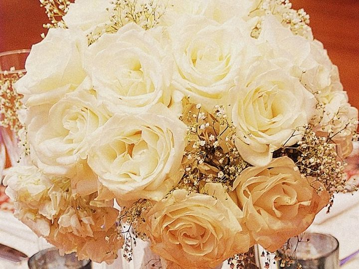 Tmx 1426810418659 M6 Clawson, MI wedding planner