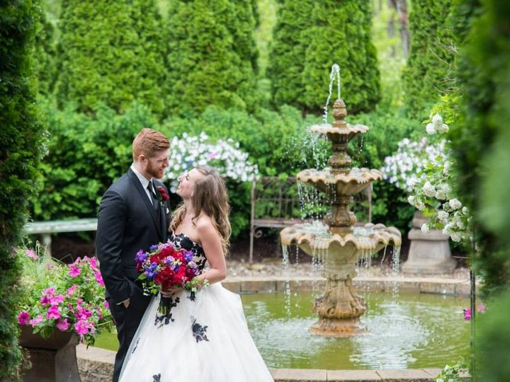 Tmx 1441037015269 15 Clawson, MI wedding planner