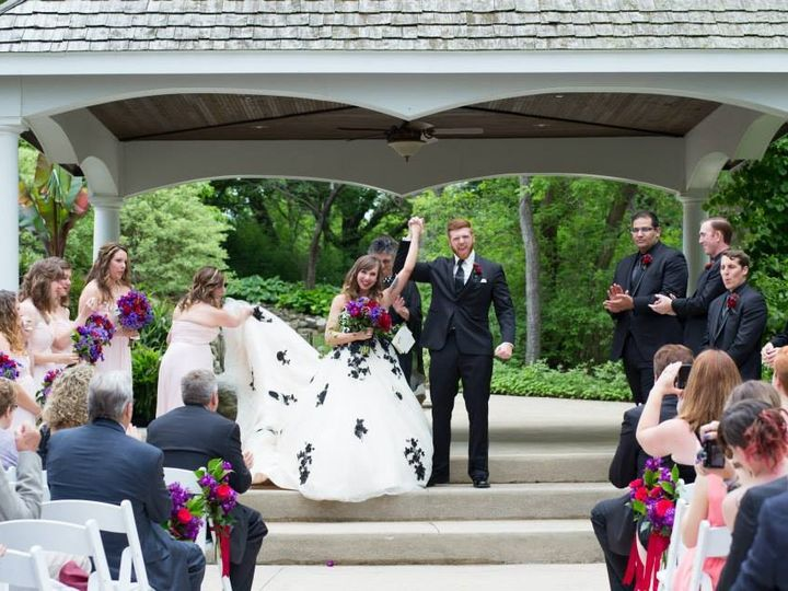 Tmx 1441037022314 18 Clawson, MI wedding planner
