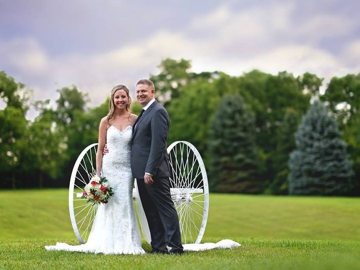 Tmx 1441037067947 40 Clawson, MI wedding planner
