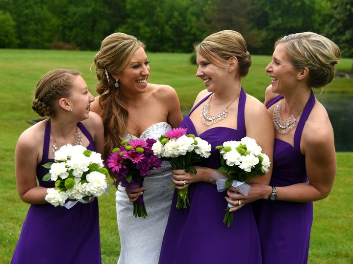 Tmx 1442337260549 399 Clawson, MI wedding planner