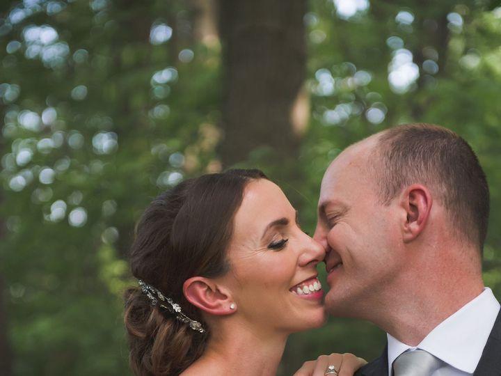 Tmx 1469720177546 Esp 683 Clawson, MI wedding planner