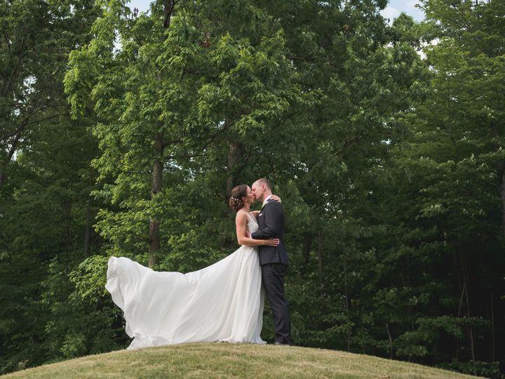 Tmx 1469720192272 Esp 727 Clawson, MI wedding planner