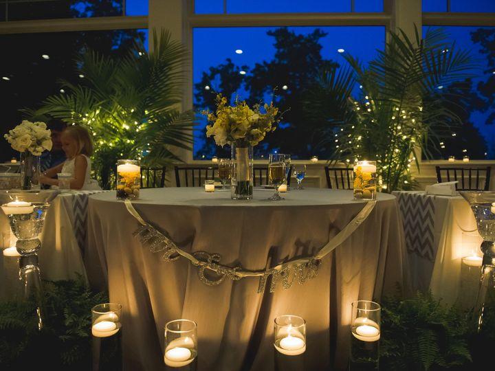 Tmx 1469720219086 Esp 1116 Clawson, MI wedding planner