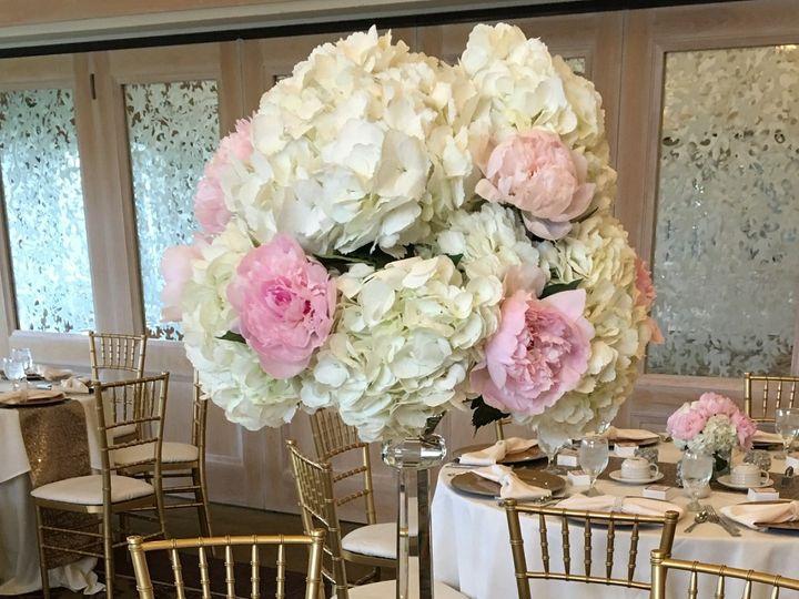 Tmx 1469720296633 Img0860 Clawson, MI wedding planner