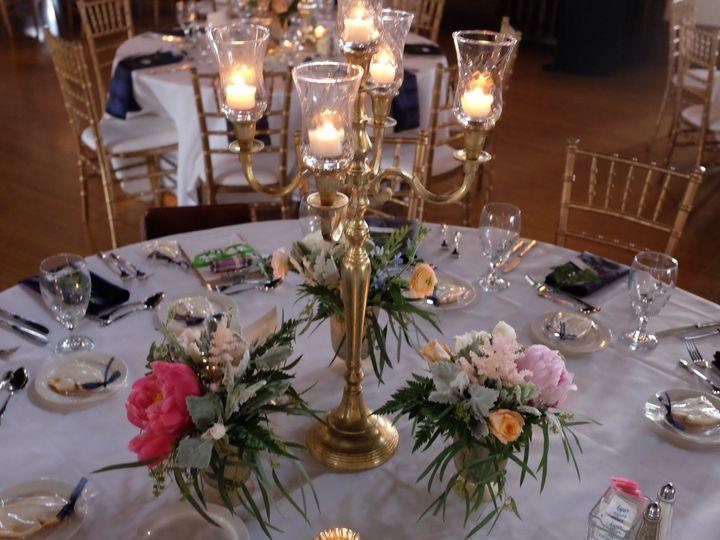 Tmx 1469720337065 Img1420 Clawson, MI wedding planner