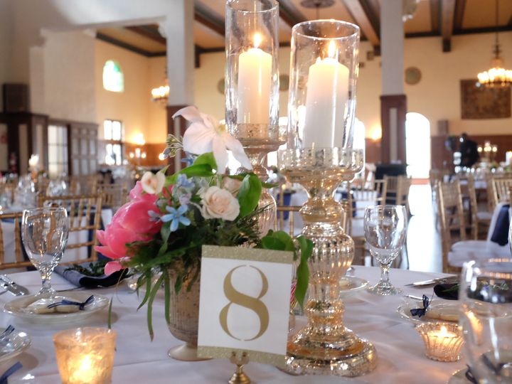 Tmx 1469720353999 Img1425 Clawson, MI wedding planner