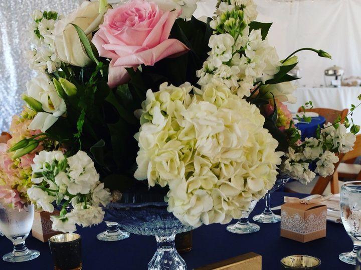 Tmx 1469720386201 Img1454 Clawson, MI wedding planner