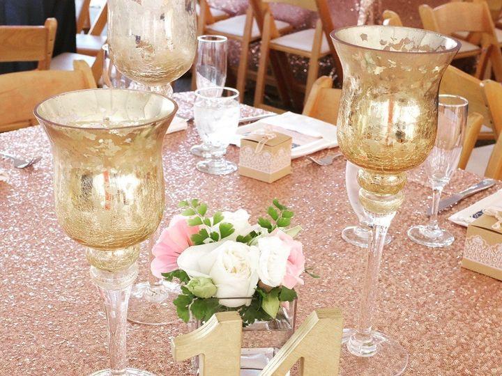 Tmx 1469720392637 Img1455 Clawson, MI wedding planner
