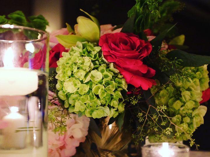 Tmx 1469720415030 Img1461 Clawson, MI wedding planner