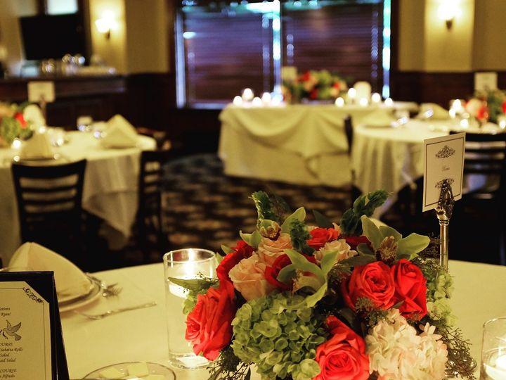 Tmx 1469720422858 Img1462 Clawson, MI wedding planner