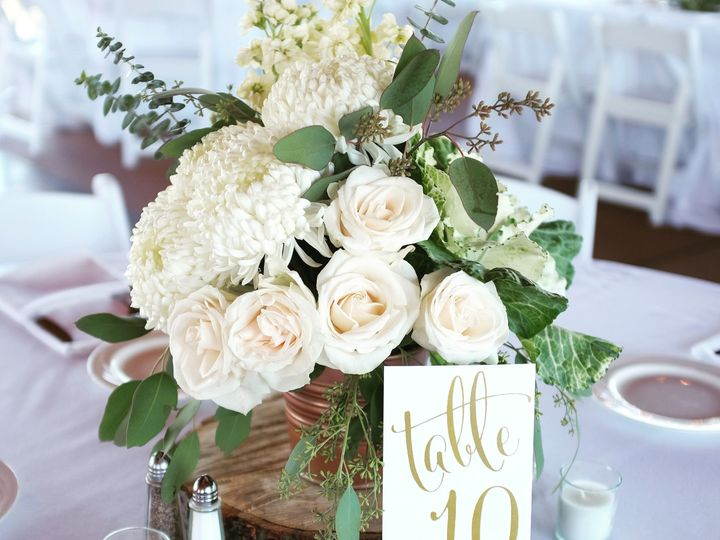Tmx 1469720480217 Img1500 Clawson, MI wedding planner