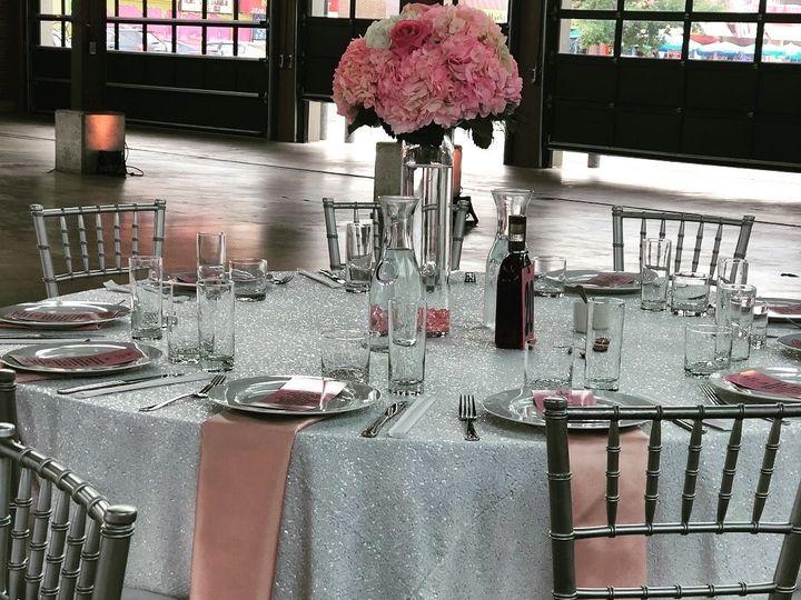 Tmx 1535207332 1df505f10c4df431 1535207330 50c82f6bbaf77bbc 1535207301940 16 IMG 3542 Clawson, MI wedding planner
