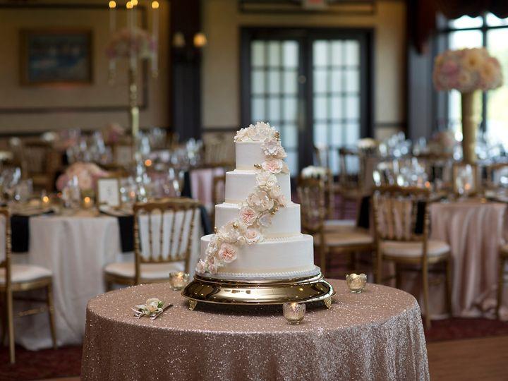 Tmx 1511797960174 Amanda7 Lake Geneva, WI wedding favor