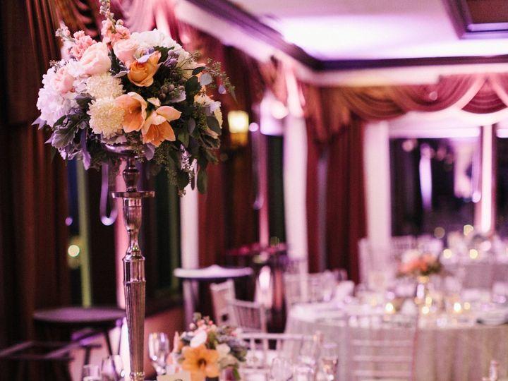 Tmx 1511797987022 Jenna Lake Geneva, WI wedding favor