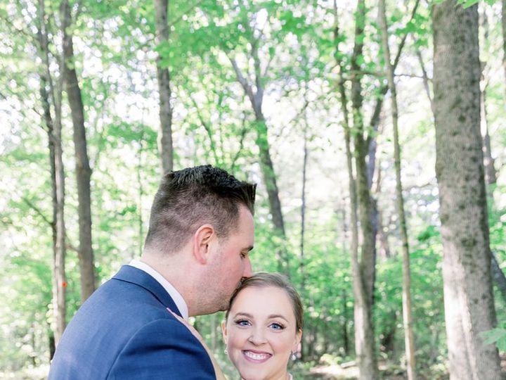 Tmx 4013a949 96a0 4c05 89a4 4504a023e061 51 603251 160999837522806 Pelham, New Hampshire wedding beauty