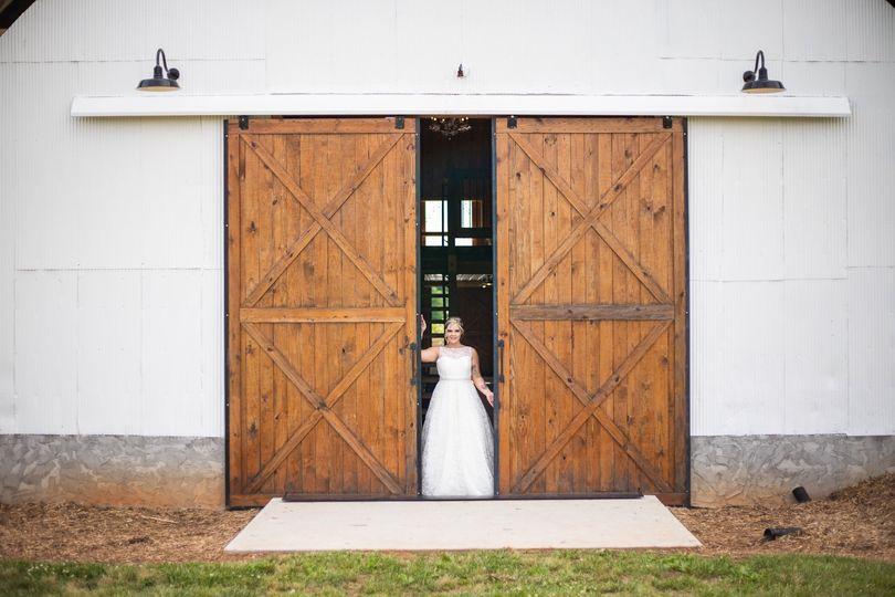 Kathryn's Bridals