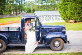 Tiffany McFalls Photography