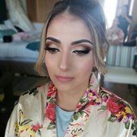 Cassandra Cassou Makeup Studio