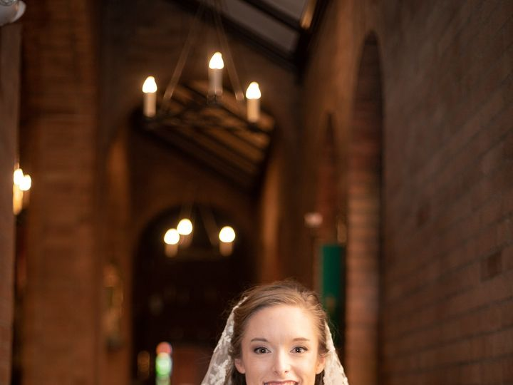 Tmx Ab 3774 51 1623251 157487606154556 Des Moines, IA wedding photography