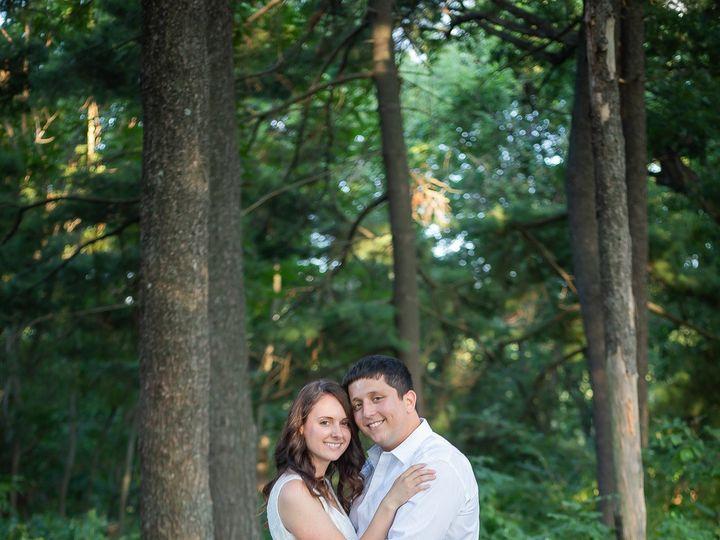 Tmx Ben And Madi 8411 51 1623251 157487612318119 Des Moines, IA wedding photography