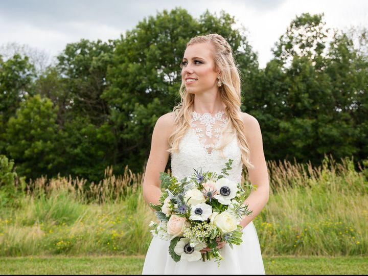 Tmx Jillian Ww Pic 51 1623251 157487113933336 Des Moines, IA wedding photography