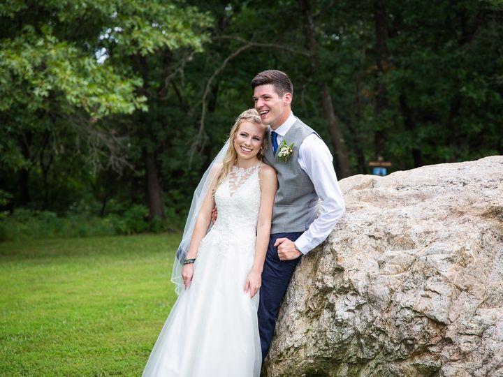 Tmx July21 9296 51 1623251 157487617882292 Des Moines, IA wedding photography