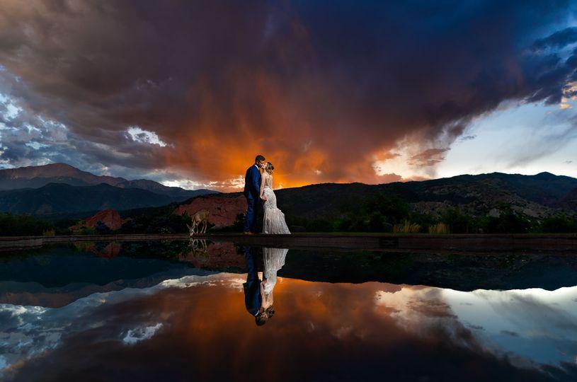 alyssa adam wedding ig 2 51 1033251 1567568130