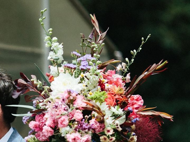 Tmx Screen Shot 2019 03 02 At 5 31 26 Pm 51 1053251 Santa Cruz, CA wedding florist