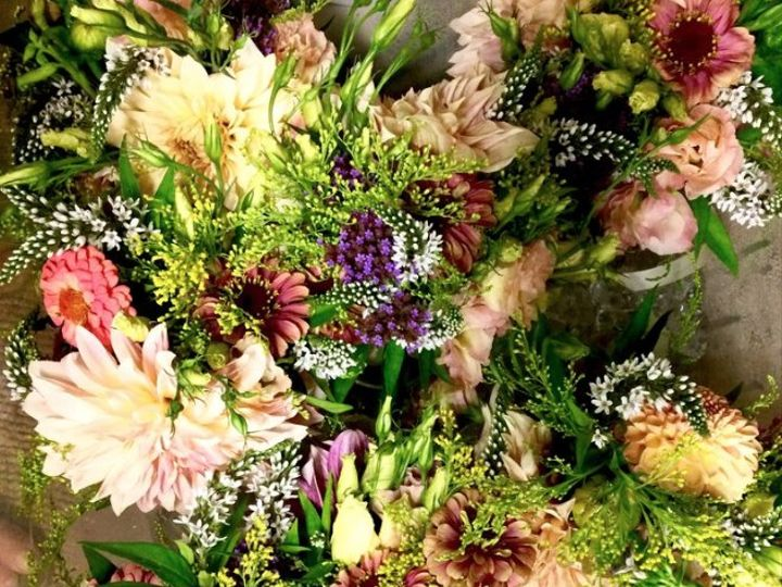 Tmx Screen Shot 2019 03 13 At 9 02 51 Pm 51 1053251 Santa Cruz, CA wedding florist
