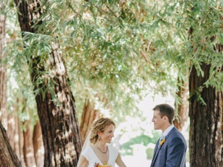 Tmx Screen Shot 2019 03 13 At 9 20 49 Pm 51 1053251 Santa Cruz, CA wedding florist