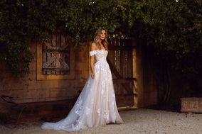 Luv Bridal - San Diego