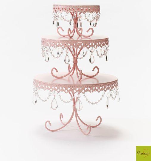 04920bfd0546e0f4 1529875820 7f8a97380ed0cdc3 1529875820328 1 Loopy Cake Set