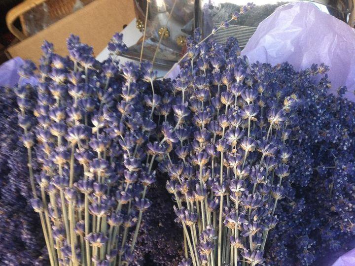 Tmx 1378727830761 Lavender Simsbury, CT wedding eventproduction